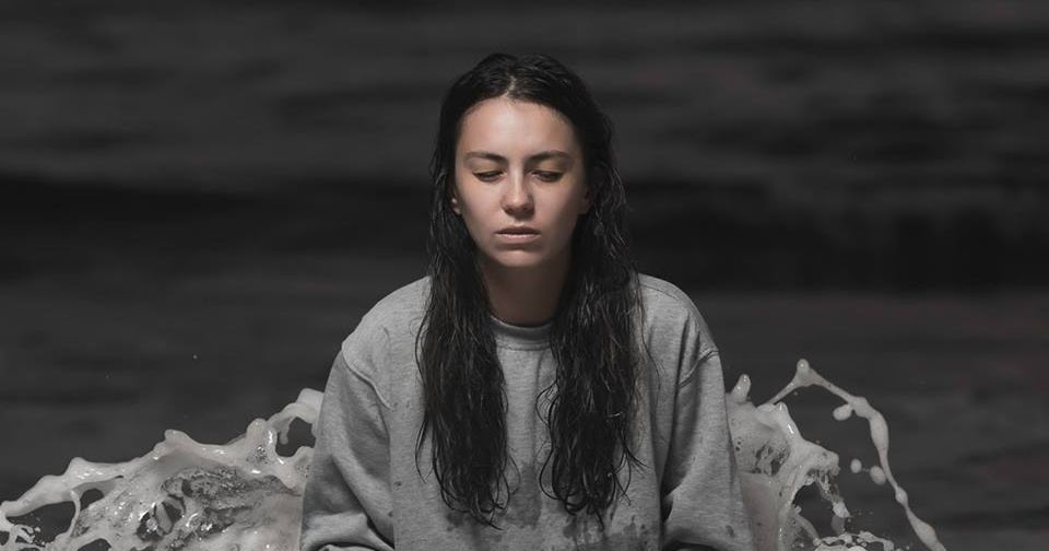 amy shark - photo #4