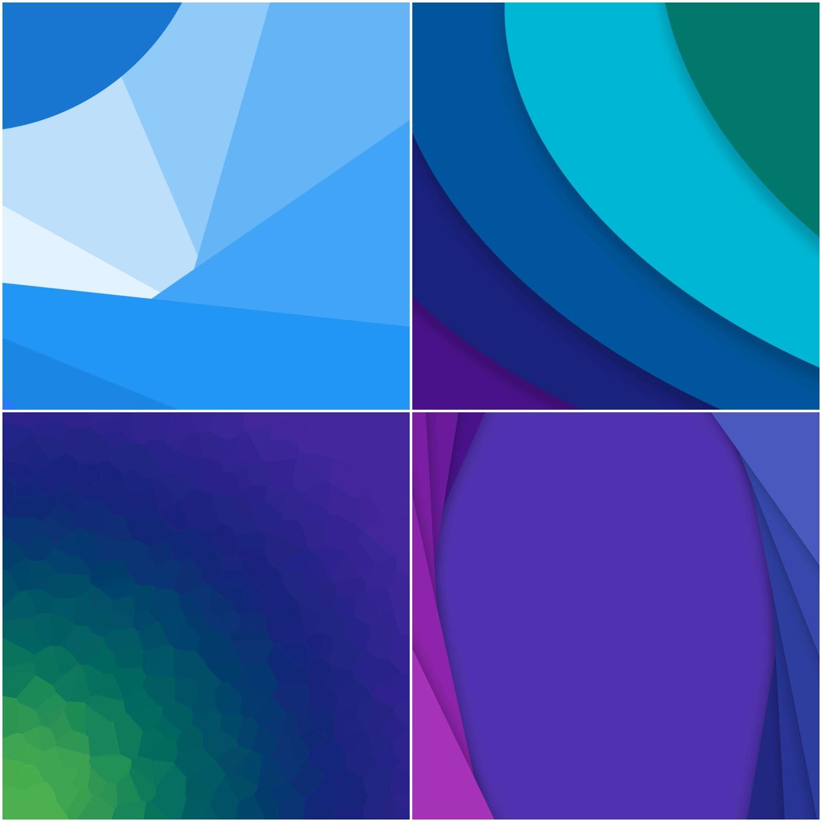 graphics samples