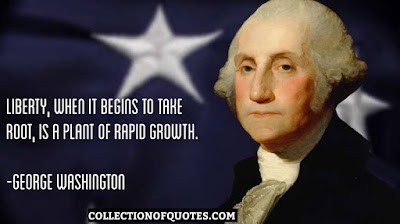 Top 50 Famous Freedom Quotes