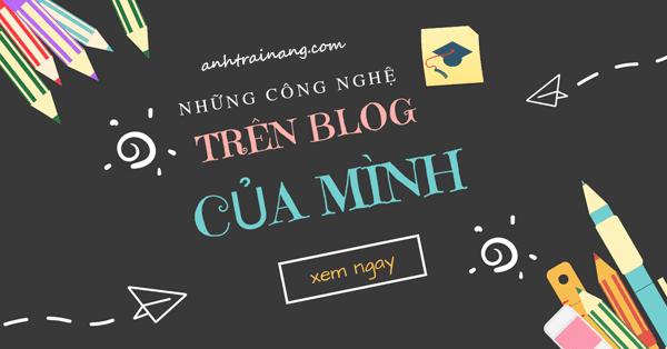 Anh Trai Nắng là trang chuyên chia sẻ về mảng blogger, blogspot, công nghệ thông tin, seo google, template blogspot