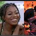 "#BBNaija: ""Emmanuel and Liquorose have had sex in the house"" – Angel reveals"
