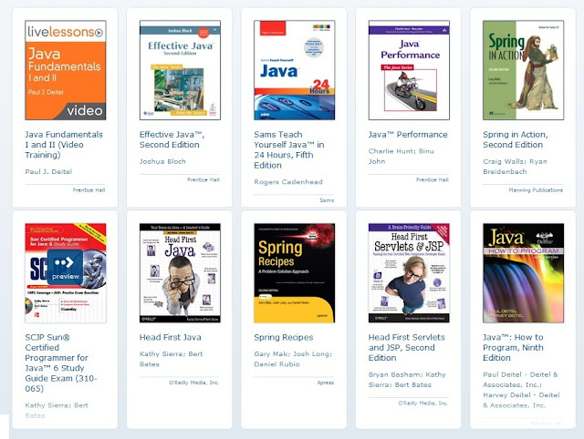 Java How to program ninth edition Solution manual