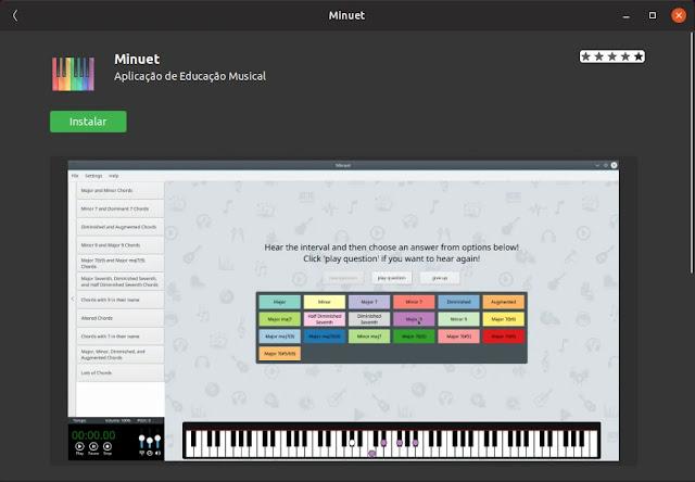 educação-musical-minuet-kde-linux-musica-software-educacional-loja-ubuntu
