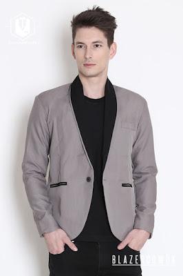 blazer cowok 1
