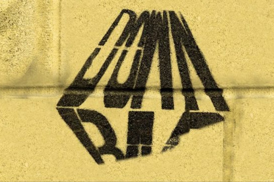 Listen: Dreamville - Down Bad Featuring J.I.D, Bas, J. Cole And EARTHGANG