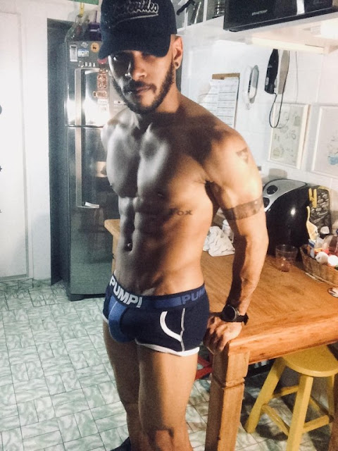 Eye candy, andy rodrigues, brazilian model, nude, jerking off, masterbate, big dick, latino, spanish, pornhub, videos, photos, @4andyRodrigues instagram, @4ndyRodrigues twitter, model, andyrodrigues pornhub