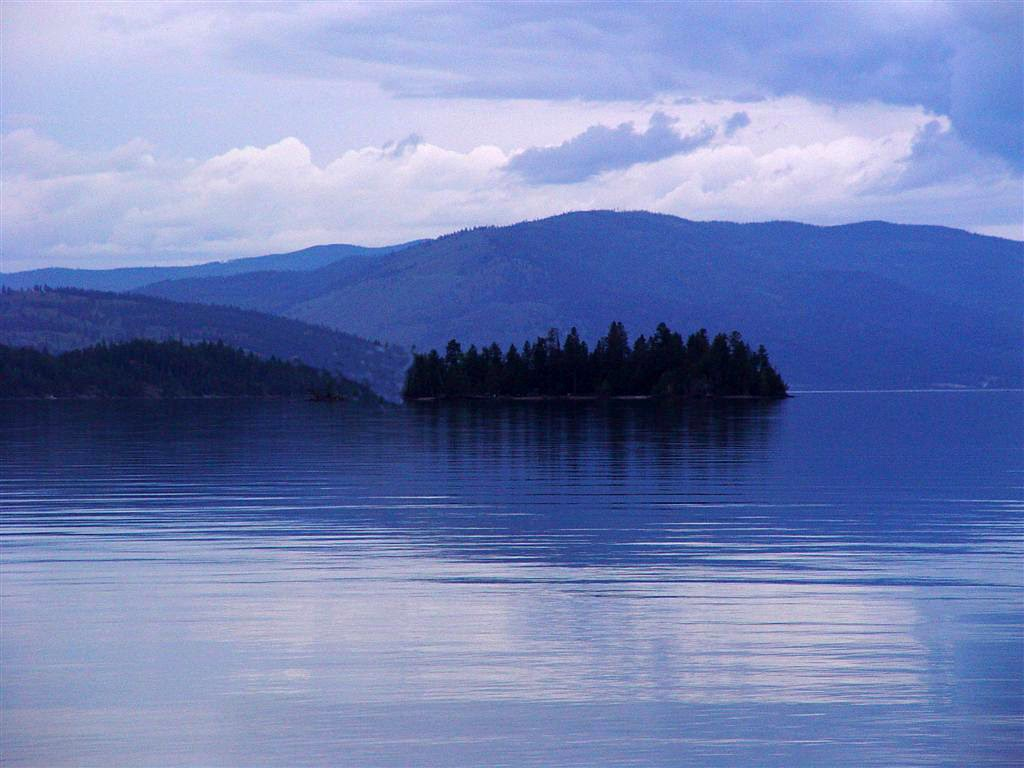 Beautiful Lakes Wallpapers Free Download