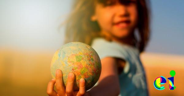 ei reforça compromisso na educação de gerações energeticamente sustentáveis