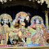 सफला एकादशी की story : saphala ekadashi vrat katha