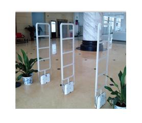 圖書安全,圖書安全系統,LY-EM11