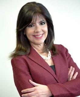 image of Dr. Harper-Marinick