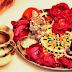 पूजा में तांबे के बर्तन ही क्यों उपयोग में लाना चाहिए!