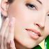 त्वचा को गोरा और चमकदार बनाने के घरेलू नुस्खे | Gorapan Kaise Paye | Skin Whitening Home Remedies- Baba Ramdev Tips