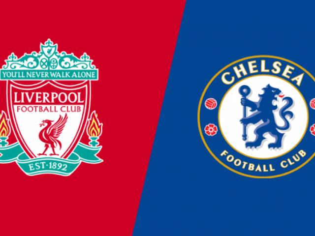 موعد مباراة ليفربول القادمة ضد تشيلسي والقنوات الناقلة في قمة وختام مواجهات الجولة رقم 37 من مسابقة الدوري الإنجليزي