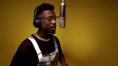 VIDEO : Nedy Music - Body : Download