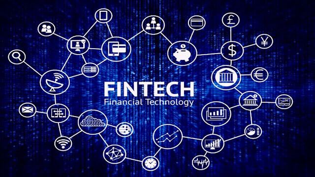 Benefits of Financial Technology for modern society