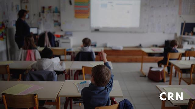 suspenden curso lectivo en costa rica