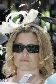Rebecca English Daily Mail Journalist:  Wikipedia, Biography, Age, Husband Facts