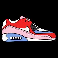 sneaker pack