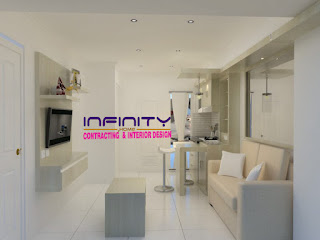 design-interior-apartemen-bassura-city