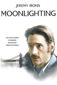 Watch Moonlighting Online Free in HD