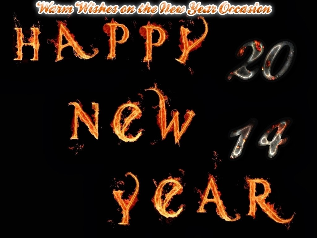 Happy New Year Wishes Greetings Quotes Wallpaper Images 2014.9 Sinhala New Year Greetings Cards 2014