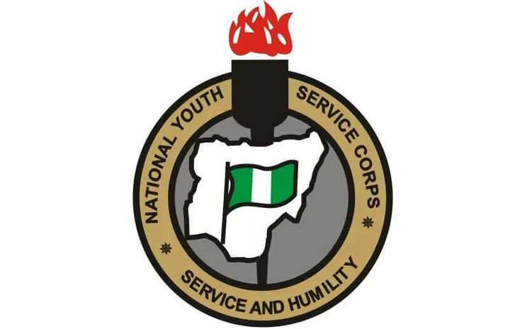 Can I Get Jobs Without NYSC Certificate? - School Contents