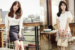 Tampil Cantik seperti Artis Korea, Cobalah Tips dan trik kecantikan yang sehat ini!