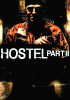 (18+) Hostel: Part II (2007) UnRated Dual Audio Hindi 720p BluRay