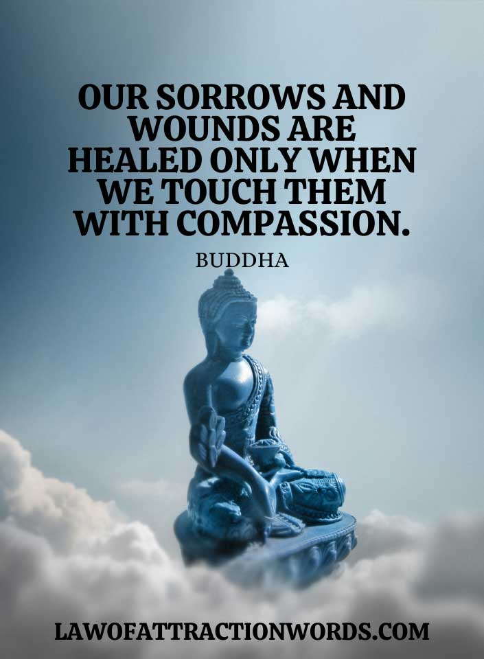Inspirational Quotes For Healing After Surgery