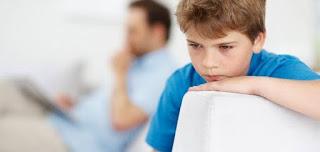 علاج الطفل المصاب بالتوحد..... دمج لا إقصاء