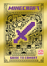 Minecraft Guide to: Combat Book Item