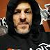Ανάρπαστα τα νέα fuit hoodies