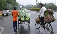helplessness of migrant workers