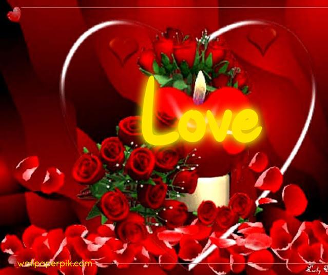 love photo download