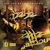 "[Mixtape] Doe Doe- ""Out Tha Zoo"" Hosted By DJ Ben Staxx"
