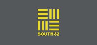 Australia ASX: S32 South32