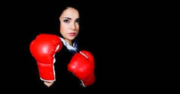 Mujeres Más Poderosas del Mundo de Los Negocios