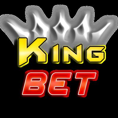 KingBet.pl - Królewski Zakład