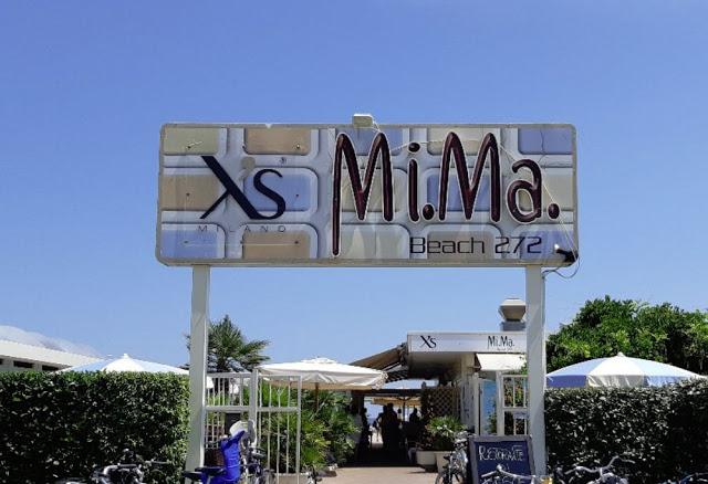 mima-beach-272