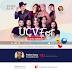 UCV Fest a beneficio de las ollas vecinales de la Asociación de las Bienaventuranzas