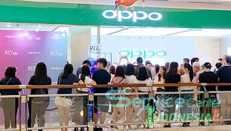 Alamat Oppo Service Center Bekasi Lengkap Nomor Telepon Alamat Service Center Di Indonesia