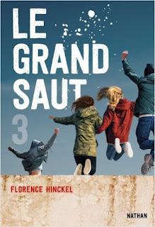 https://lacaverneauxlivresdelaety.blogspot.com/2018/06/le-grand-saut-tome-3-de-florence-hinckel.html
