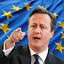 The EU Referendum is About More Than the Tories