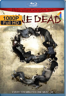 Nueve Muertes Anunciadas (Nine Dead) (2010) [1080p BRrip] [Latino] [LaPipiotaHD]