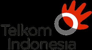 Lowongan Kerja PT. Telkom Indonesia (Persero) Periode Januari 2019