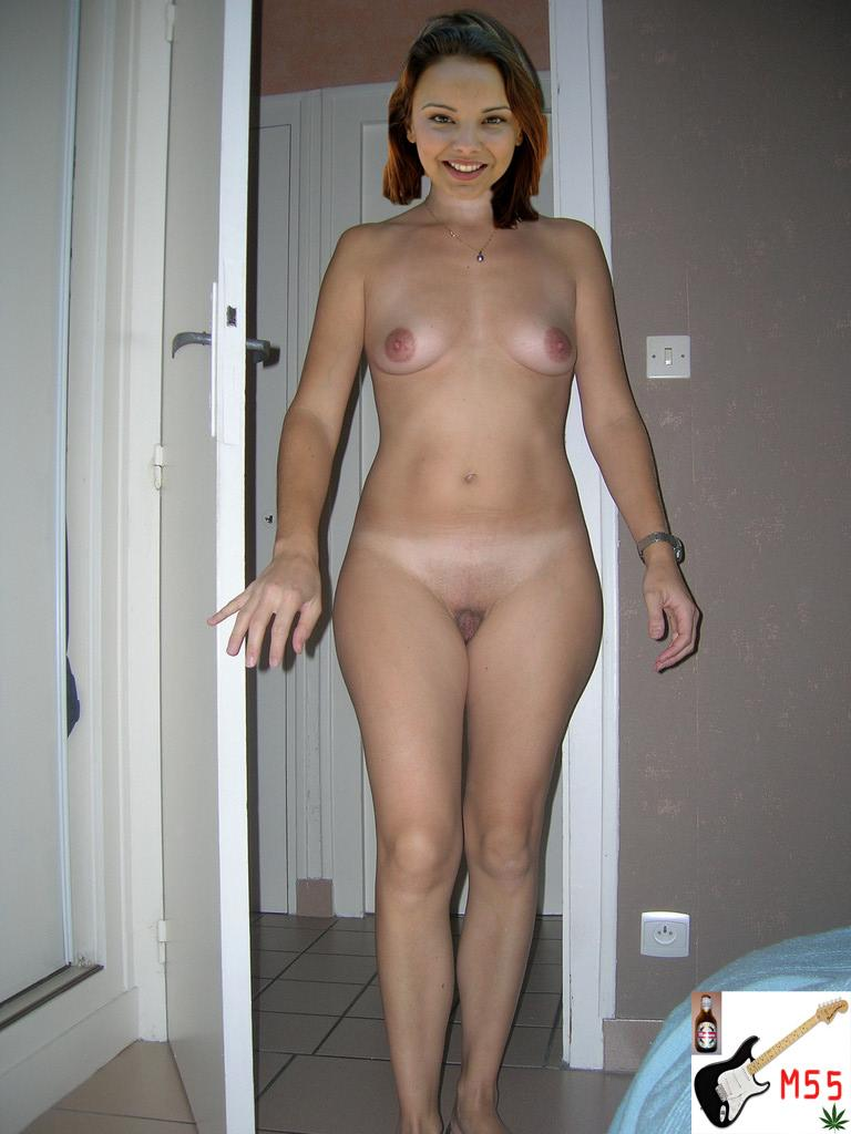 Aida Nizar Desnuda famosas desnudas blog chenoa office girls wallpaper gallery