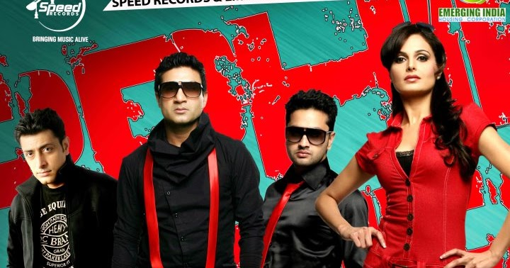 Sirphire punjabi movie songs download / Kaal purush south