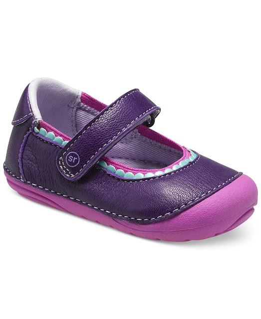 zapatos para bebe 10 meses