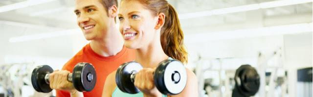 Corso istruttore fitness e body building, 10 febbraio 2018 a Mlano